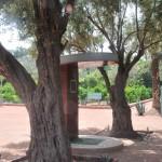 Cyber Parc Moulay Abdessalam Wifi Park