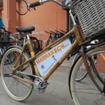 Marrakech City Bike Rental